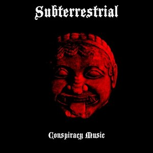 Conspiracy Music