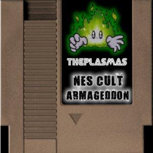 NES Cult Armageddon