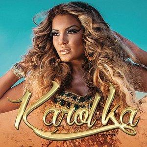 Karol Ka