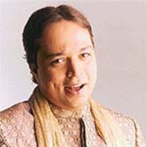 Avatar for Altaf Raja