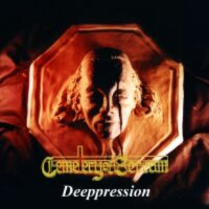 Deeppression