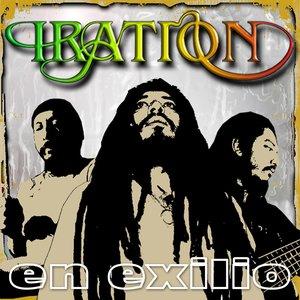 En Exilio / In Exile
