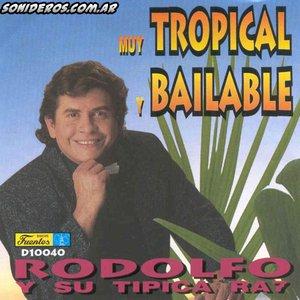 Avatar for Rodolfo Y Su Tipica RA7