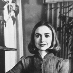 Avatar för Hillary Clinton