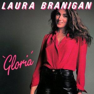 Gloria / Living a Lie