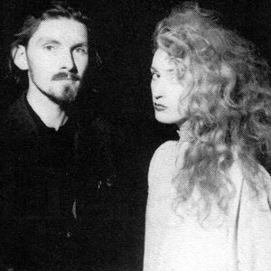 Avatar for Dead Can Dance