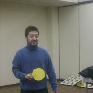Image for 'Nujabes'