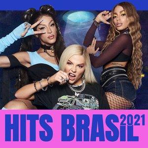 Hits Brasil 2021