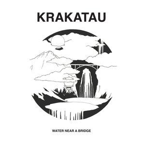 Water Near A Bridge