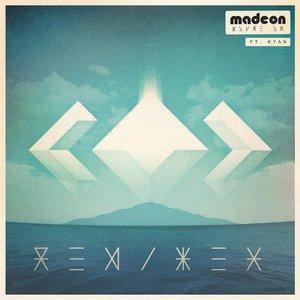 You're On (Remixes) [feat. Kyan] - Single