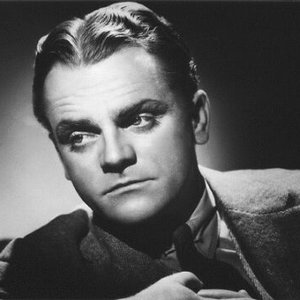 Avatar for James Cagney