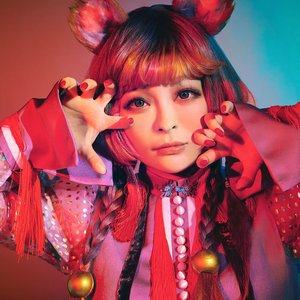 Avatar for Kyary Pamyu Pamyu