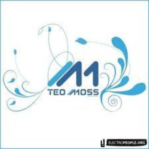 Avatar for Teo Moss & Jeremy Reyes