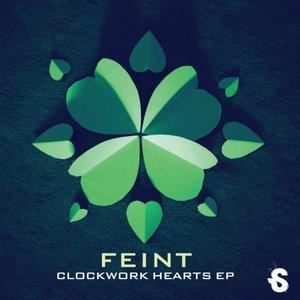Clockwork Hearts EP
