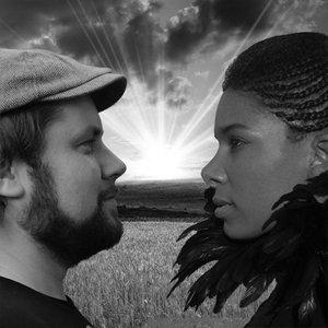 Avatar for Mollono.Bass & Ava Asante