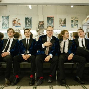 Avatar di St. Paul & The Broken Bones