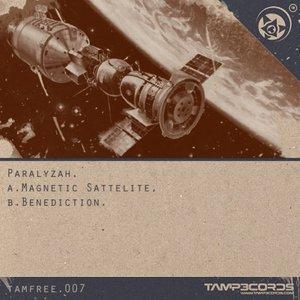 Magnetic Sattelite / Benediction