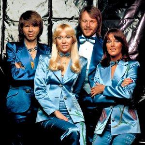 Awatar dla ABBA