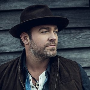 Avatar for Lee Brice