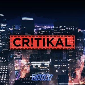 Critikal