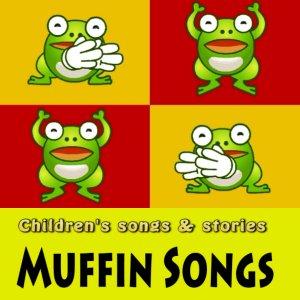 Avatar för Muffin Songs