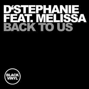 Back to Us (feat. Melissa)