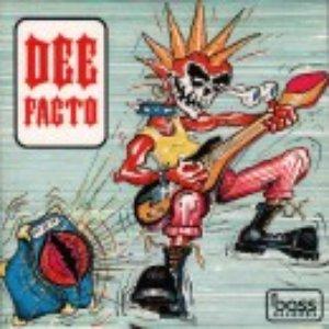 Dee Facto