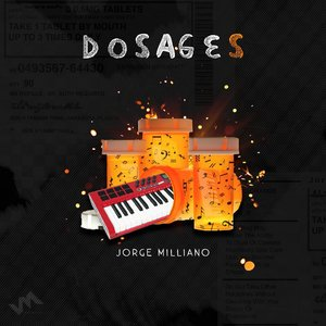 Dosages - EP