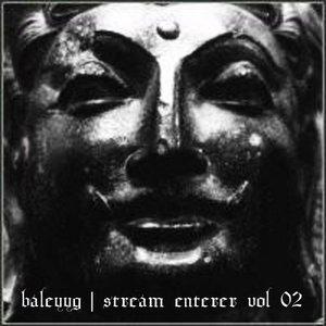 Stream Enterer, Vol. 2. (Jarboe Reading the Bardo Thodol) [2010 Remaster]