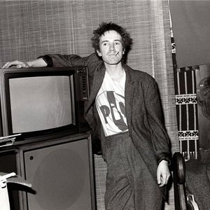 Avatar for Public Image Ltd.