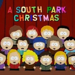 Avatar de South Park Children's Choir