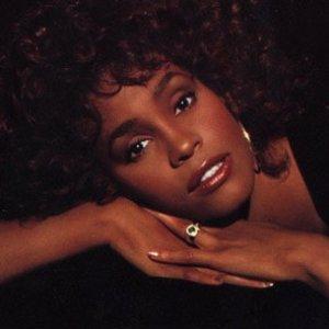Avatar für Whitney Houston