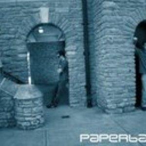 Avatar for Paperback