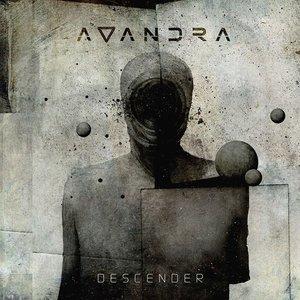 Avandra