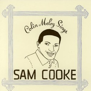 Colin Meloy Sings Sam Cooke