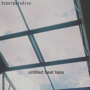Untitled Beat Tape