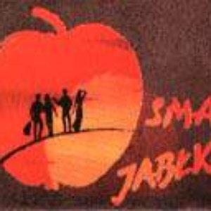 Awatar dla Smak Jabłka