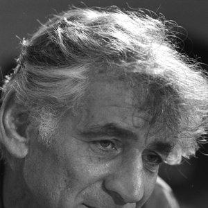 Avatar for Leonard Bernstein: Vienna Philharmonic Orchestra