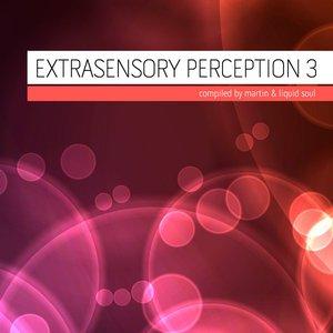 Extrasensory Perception part 3