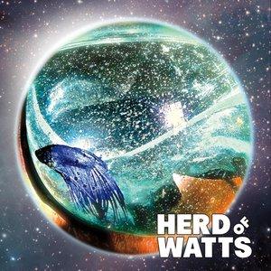 Herd of Watts