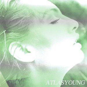 Avatar for Atlas Young