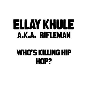 Who's Killing Hip Hop?