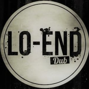 Avatar for Lo-End Dub