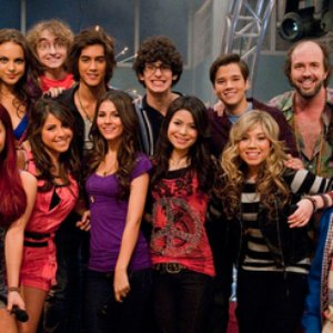 Avatar for iCarly & Victorious Casts