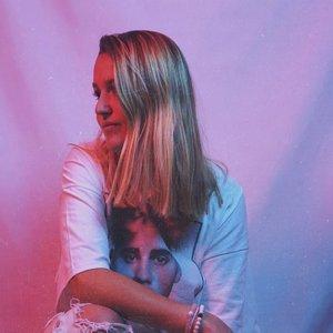 Avatar de Chelsea Cutler