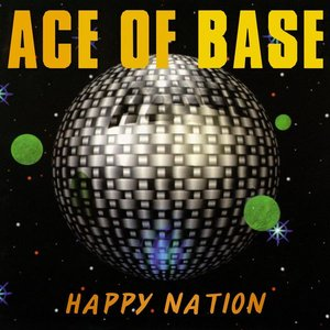 Happy Nation (Remastered)