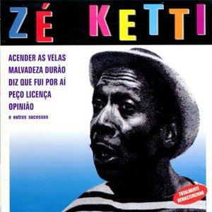 Zé Ketti