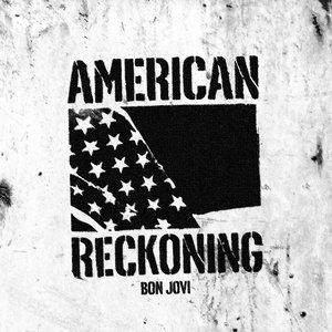 American Reckoning - Single