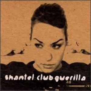Club Guerilla