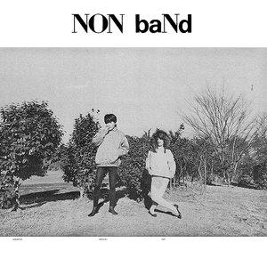 Non Band